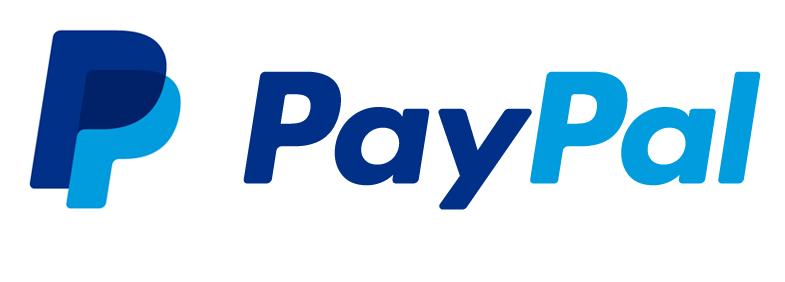 paypal_crop.png