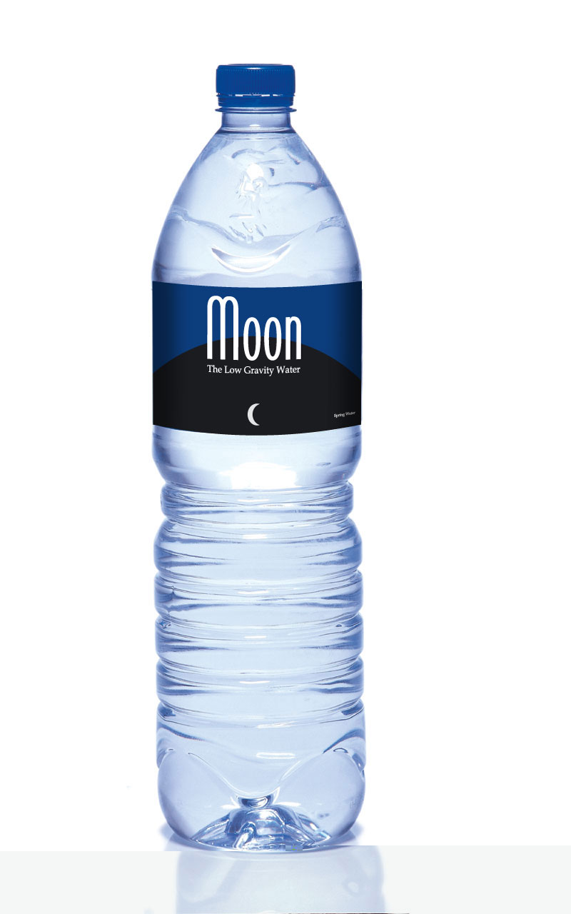 Moon_Water_The_Low_Gravity_Water