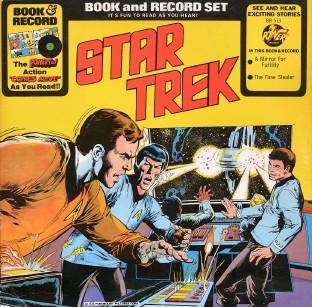 Neal Adams drawing a space battle. Trust me, it'll make sense once you listen.