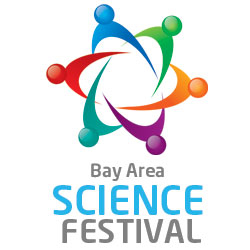 Putting the Bay Area back in your Science!