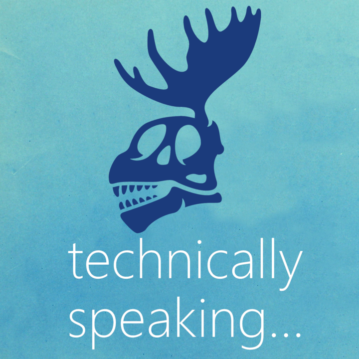 tech_speak_logo_v2_720.png