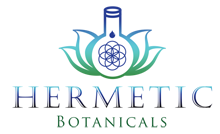 Cannabis & Coffee #14 - Karl - Founder - Hermetic Botanicals