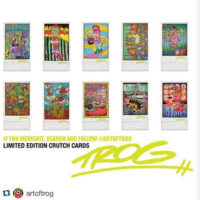 Hemp Crutch Cards.jpg