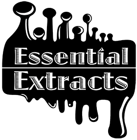 Cannabis & Coffee #13 - Nikka - Owner Essential Extracts