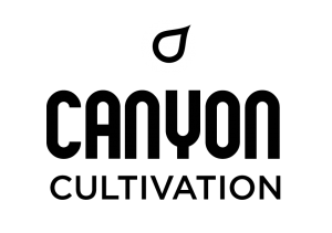 Canyon Cultivation - Morgan - Cannabis & Coffee #17
