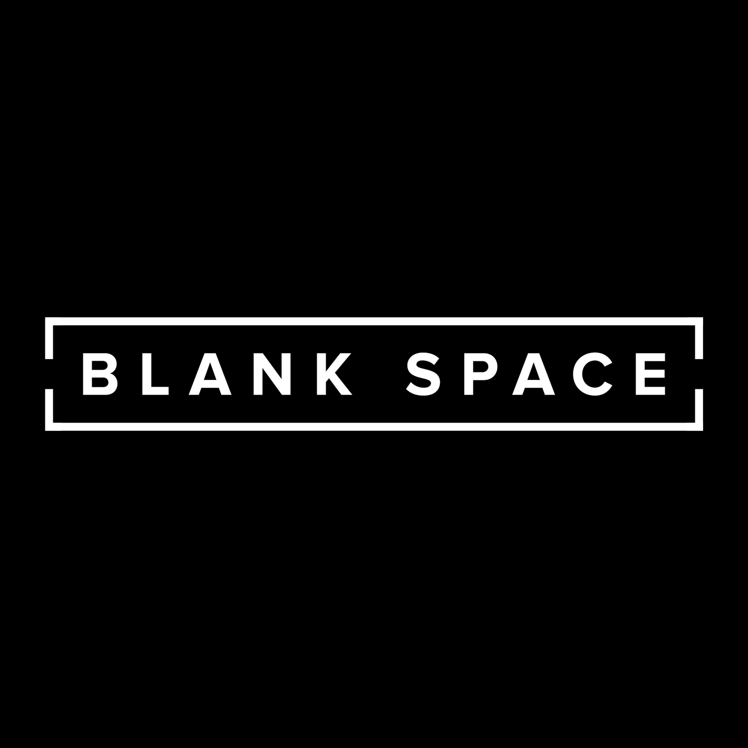 Blank Space - Zac Cohen - Cannabis & Coffee #19