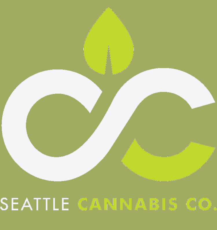 Seattle Cannabis Company - Steve Ode - Cannabis & Coffee #20