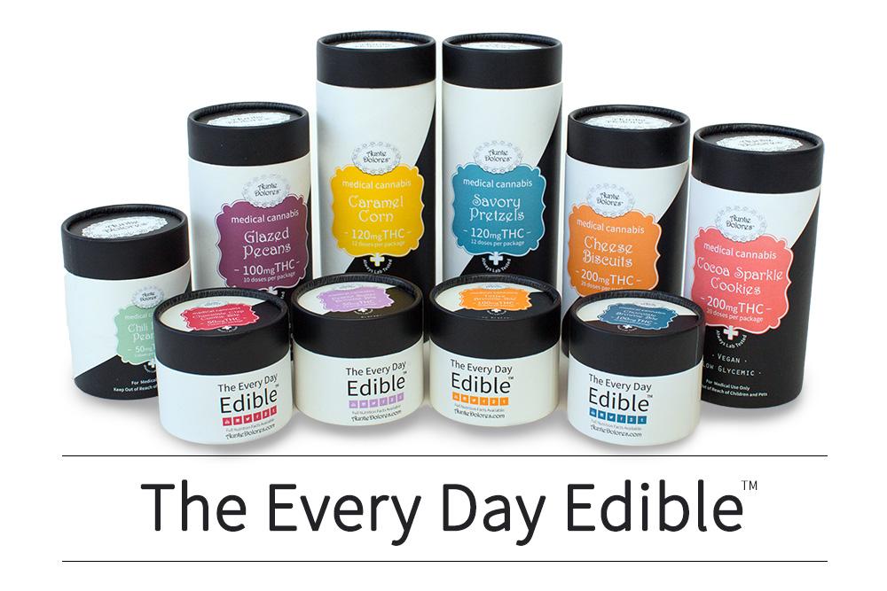 auntiedelores-edible-assorted-1459887425.jpg