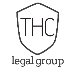 THC Legal Group - Abe - Cannabis & Coffee #23