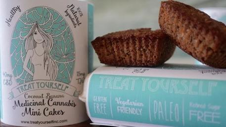 treat yourself edibles product #2.jpg