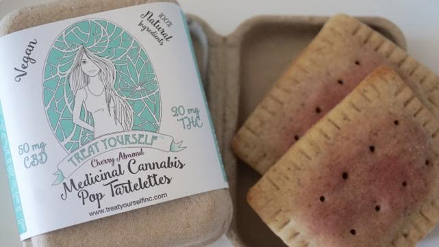 treat yourself edibles product.jpg