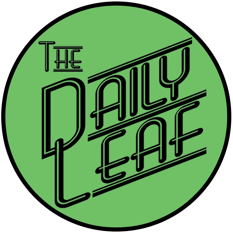 The_Daily_Leaf_0.png