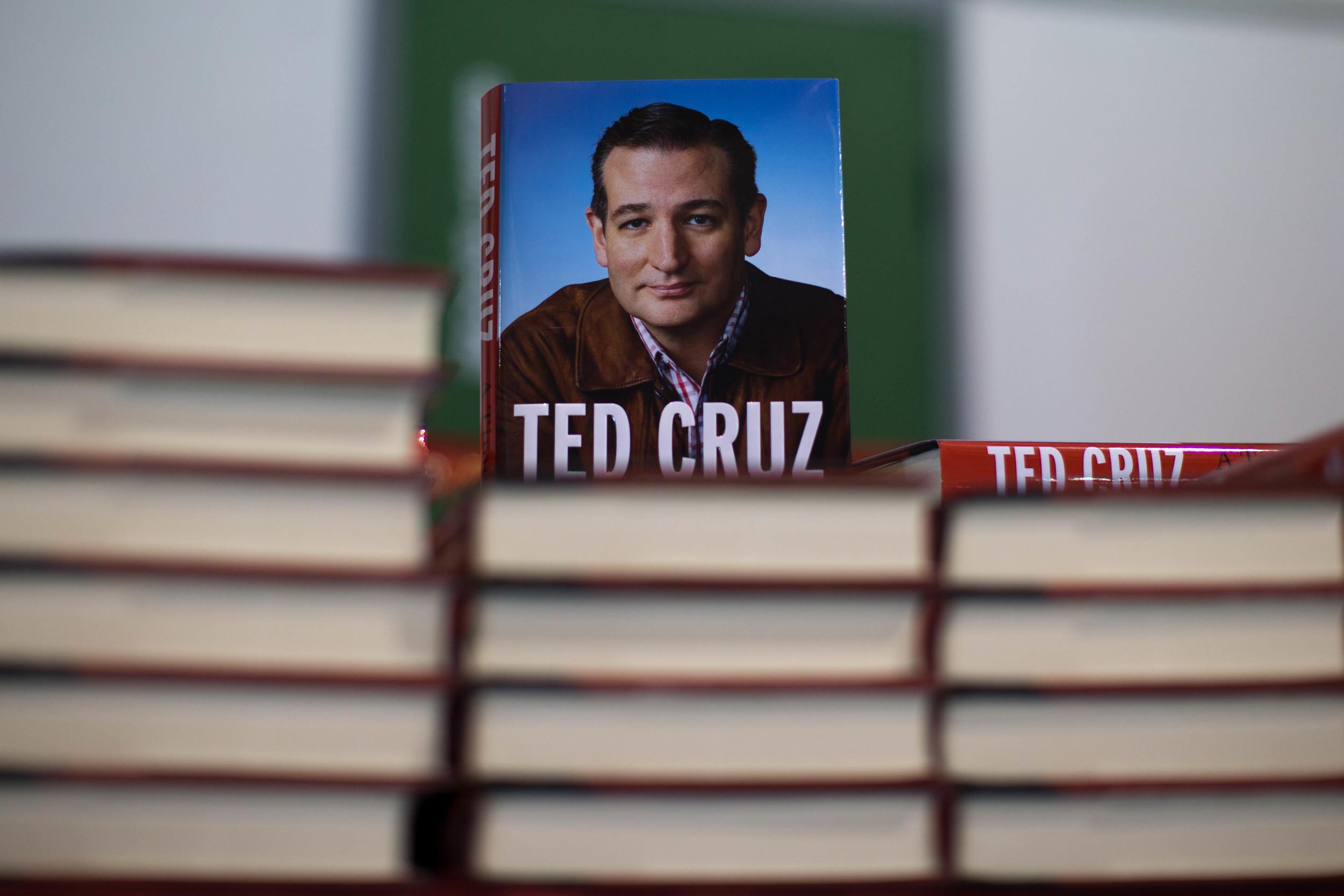 Cruz_Blog22.jpg