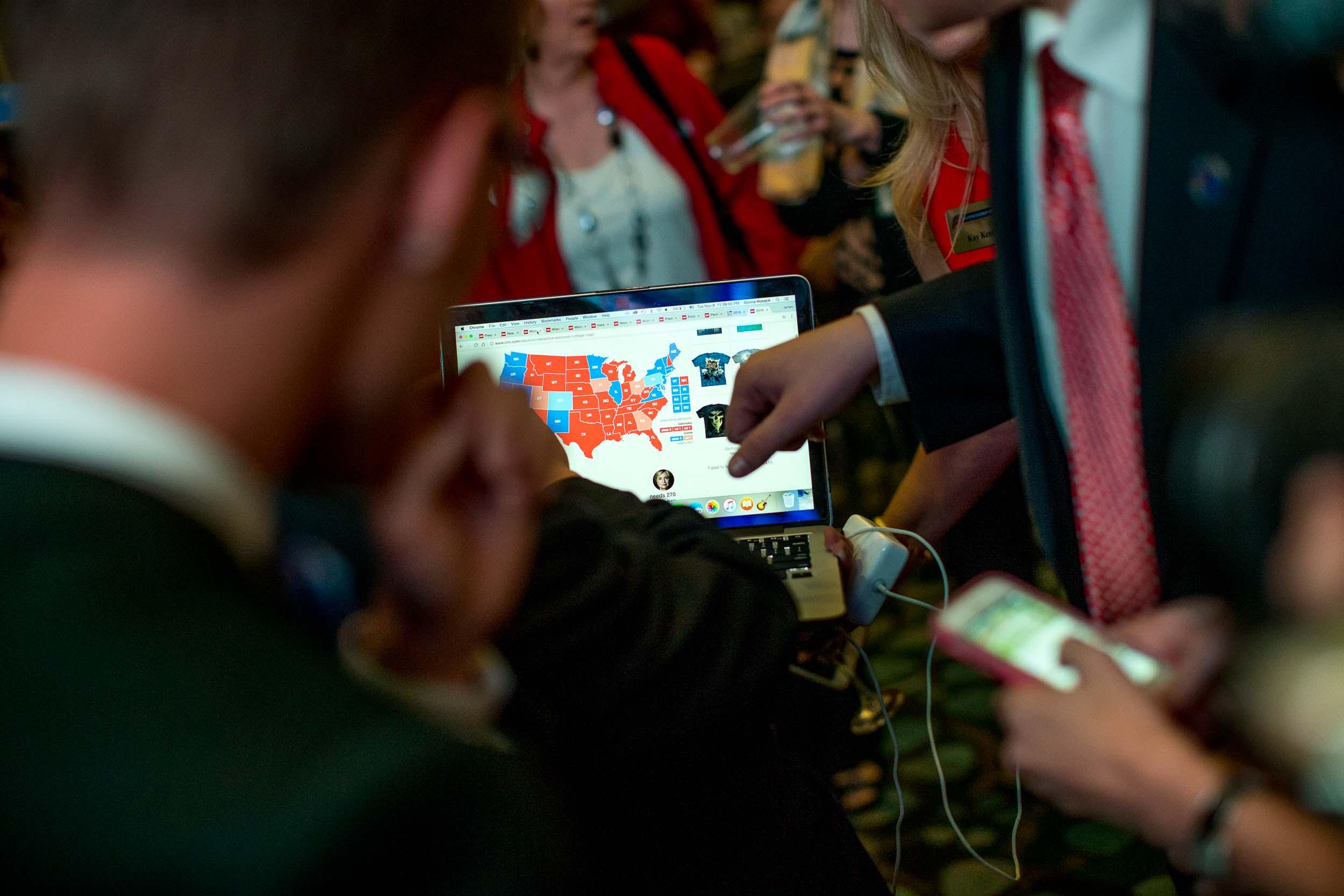 Election_Coverage_Blog28.jpg