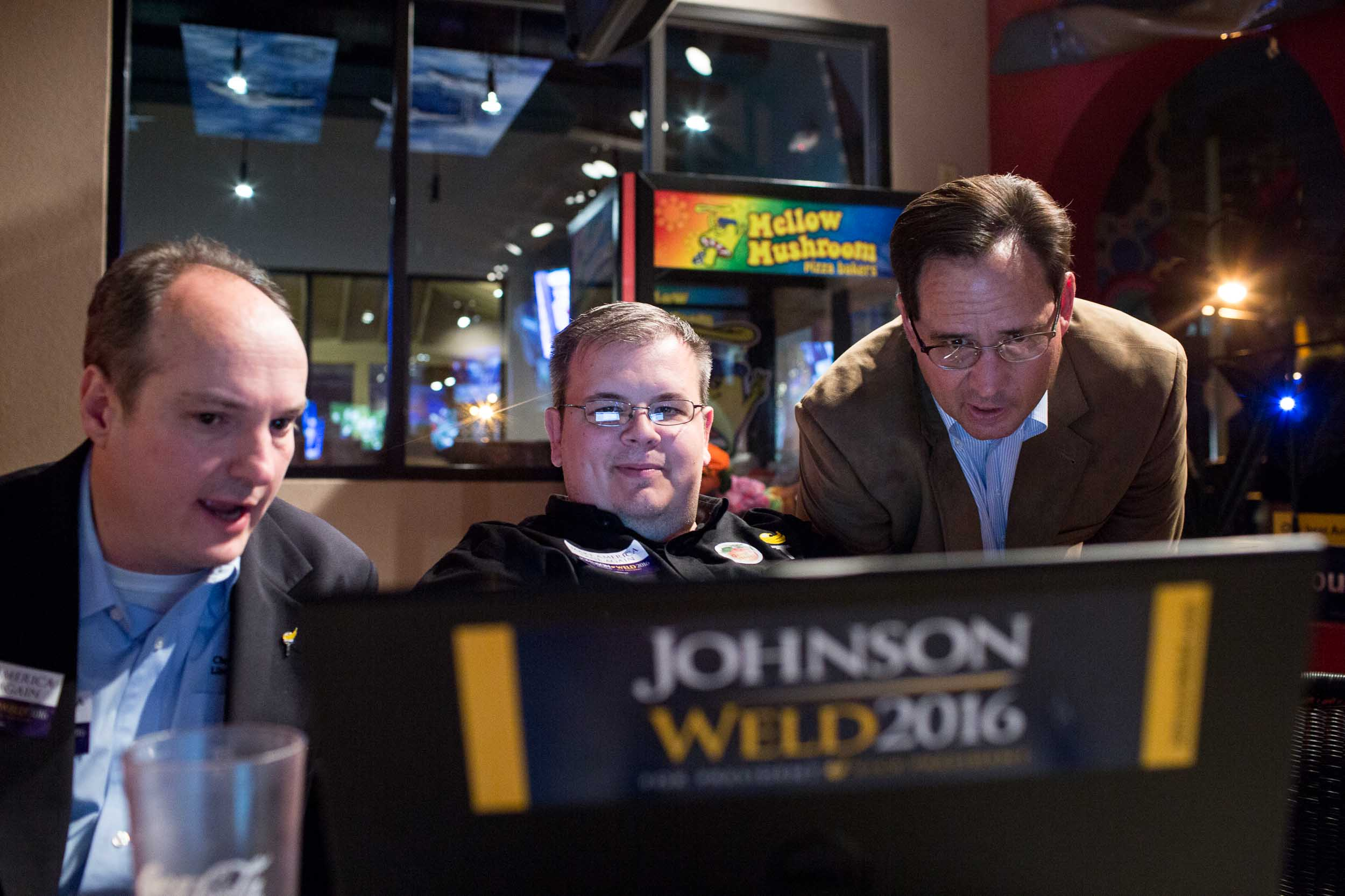 Election_Coverage_Blog22.jpg