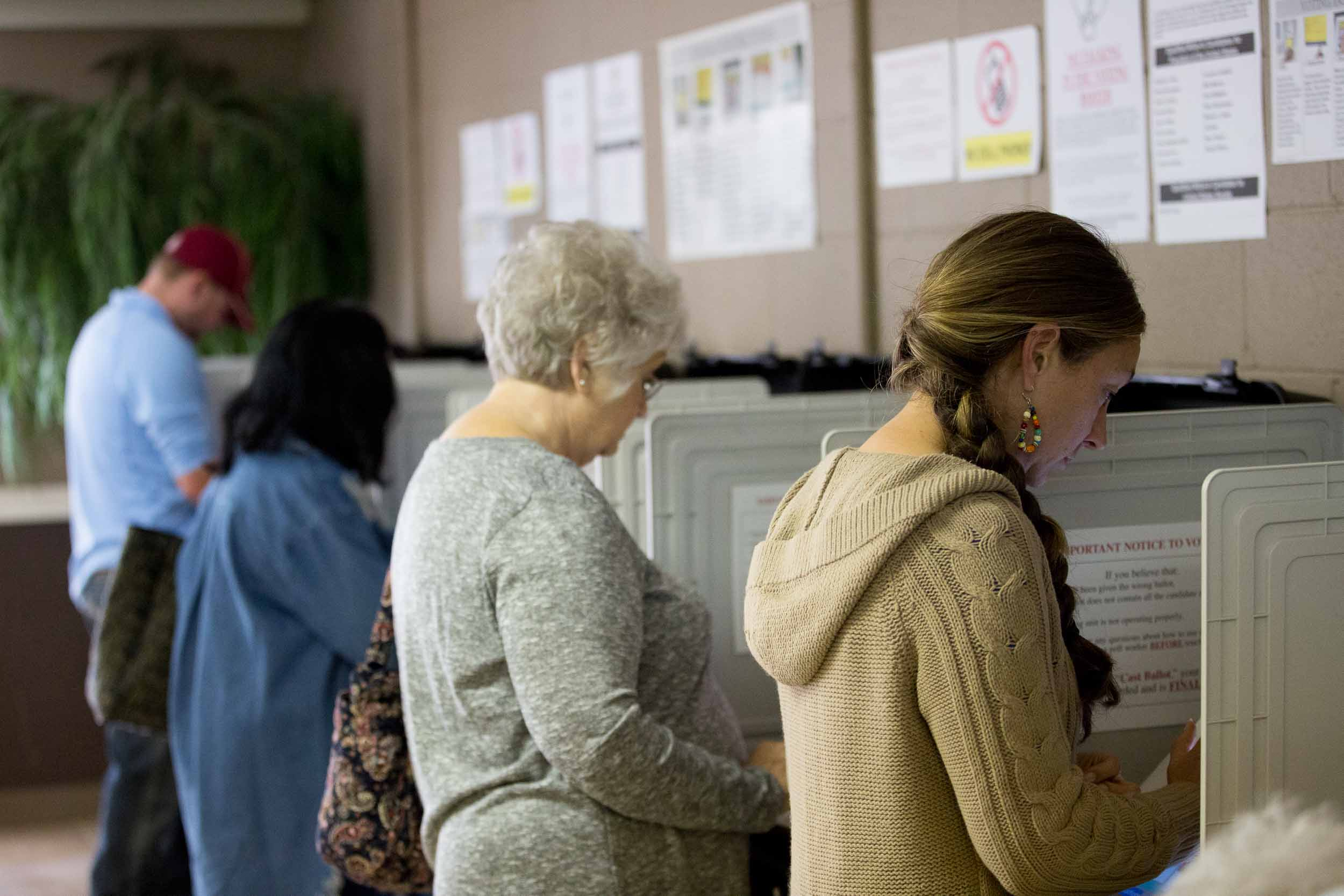 Election_Coverage_Blog6.jpg