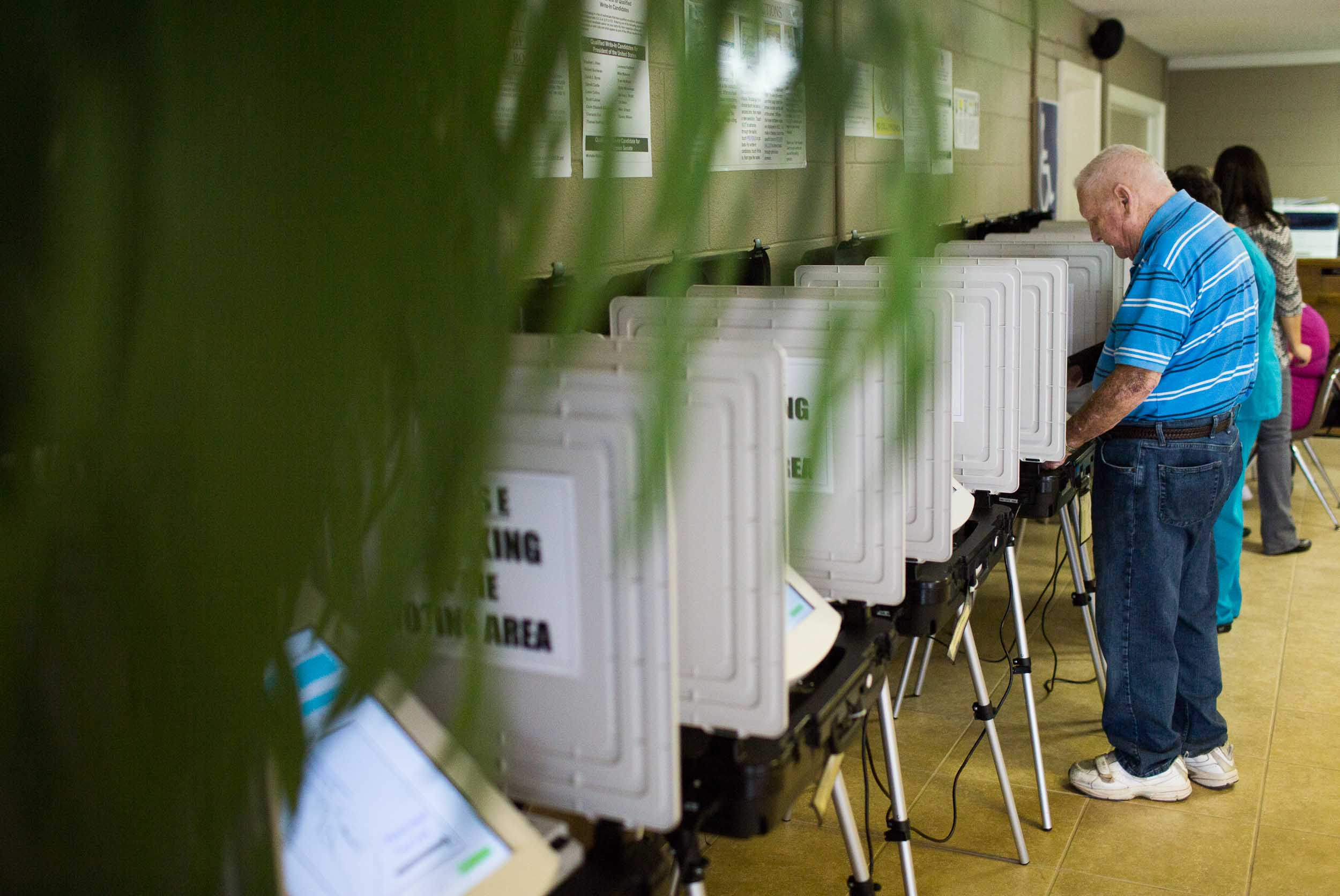 Election_Coverage_Blog4.jpg