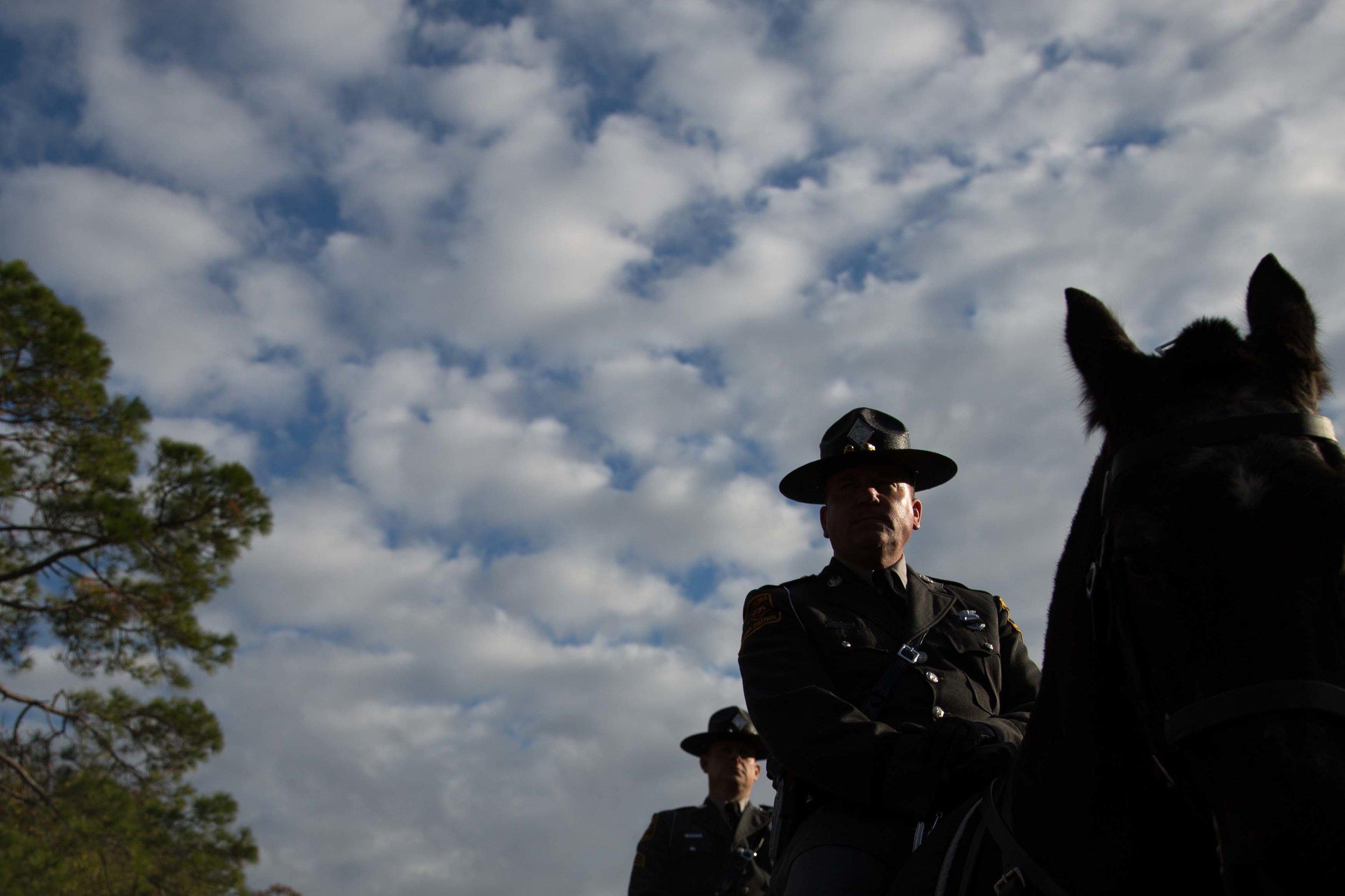 Police_Funeral8.jpg