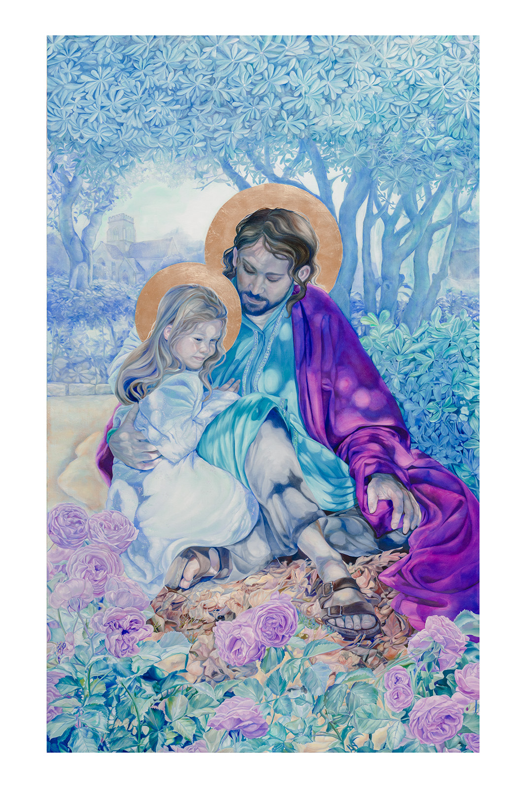 Jesus & Child_v1_web.jpg
