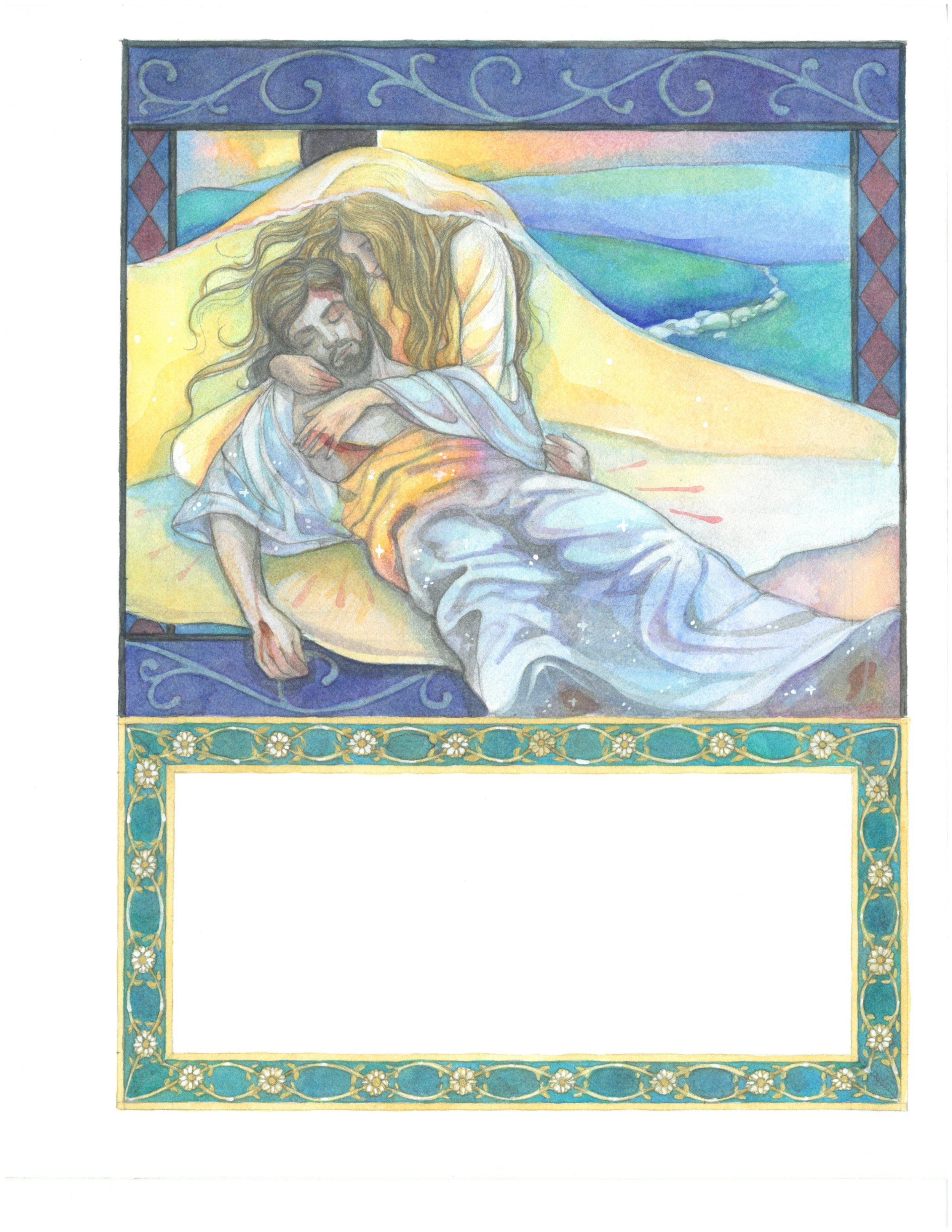 28 - Bride Pieta.jpg