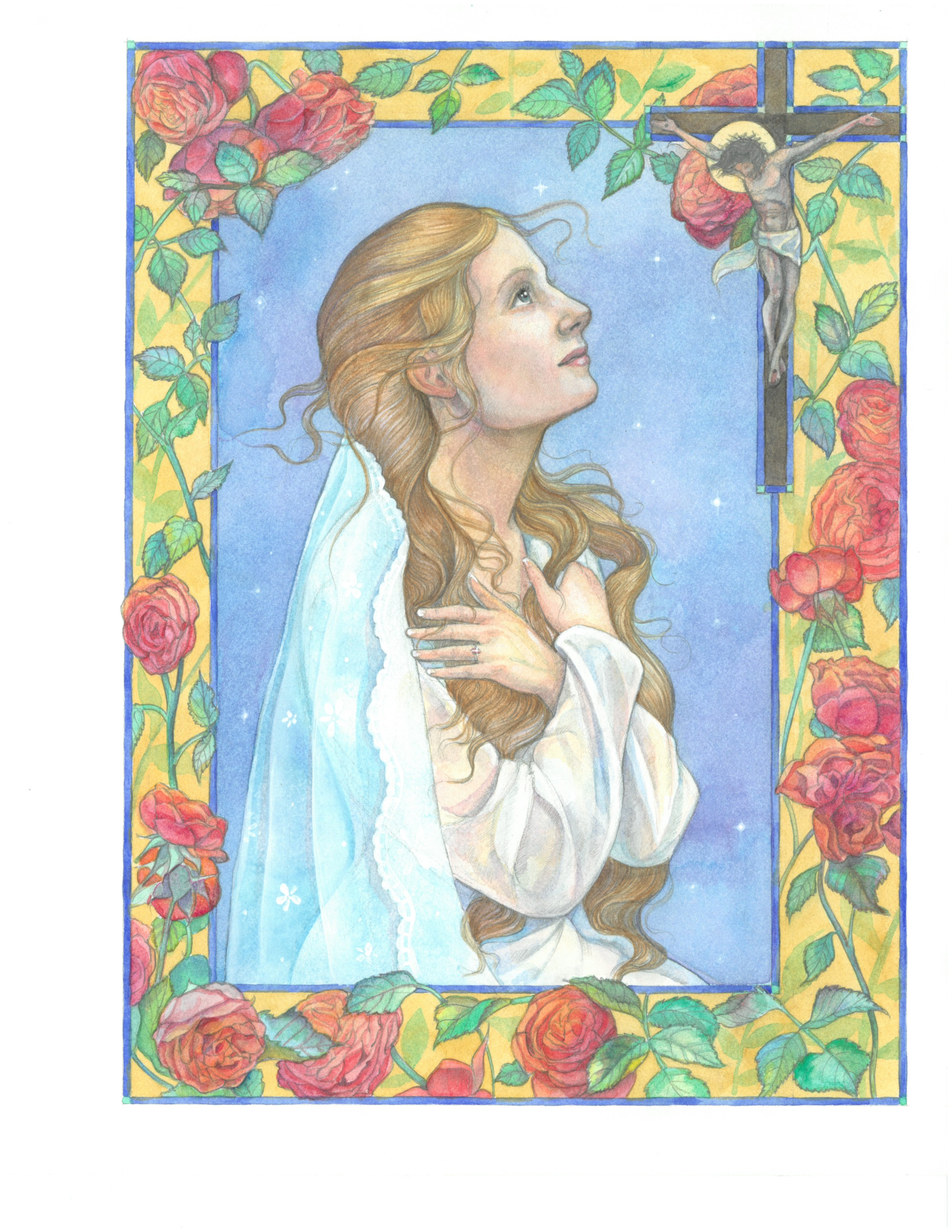 44 - Bride Clothed.jpg