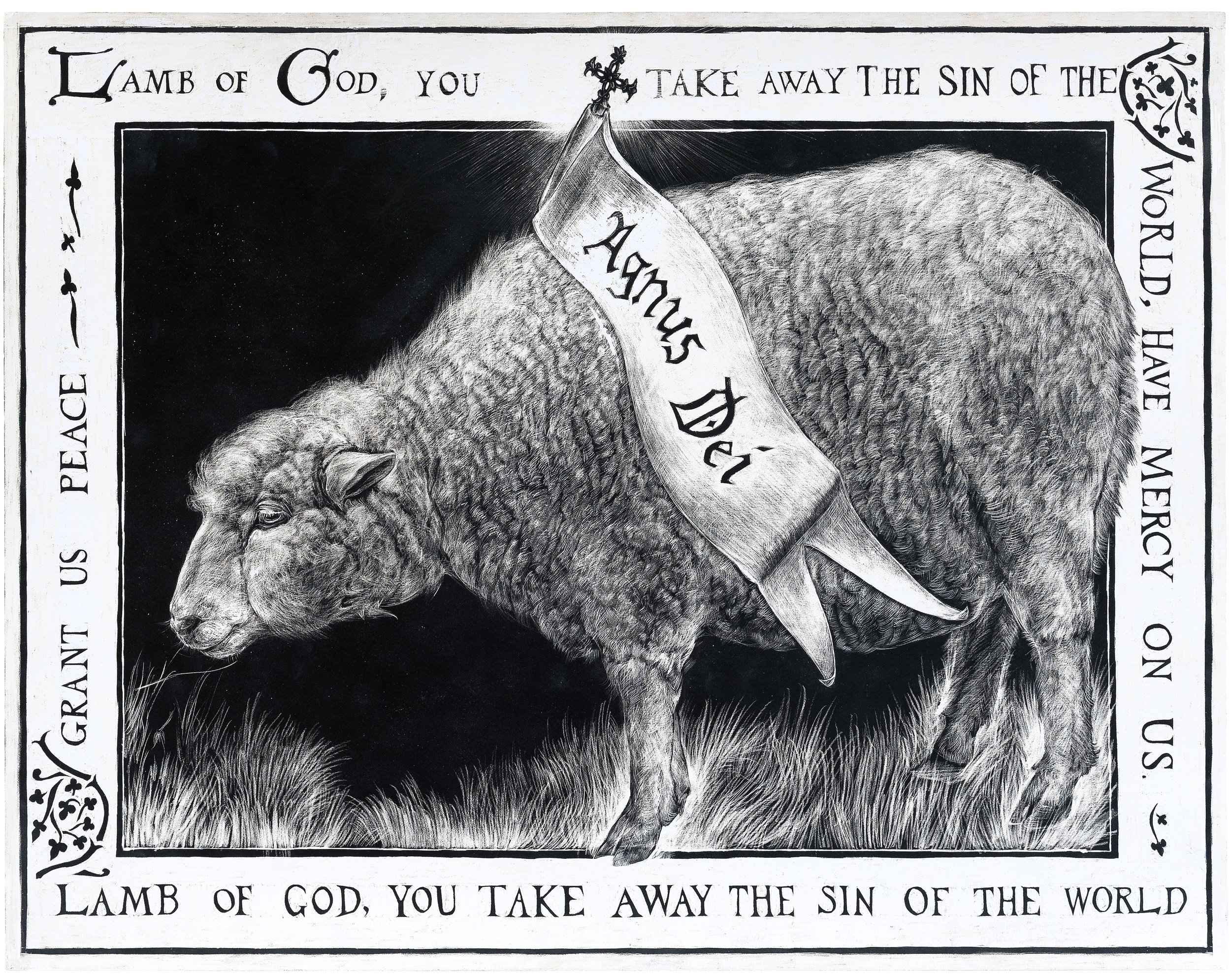 Lamb of God Internet Version.jpg