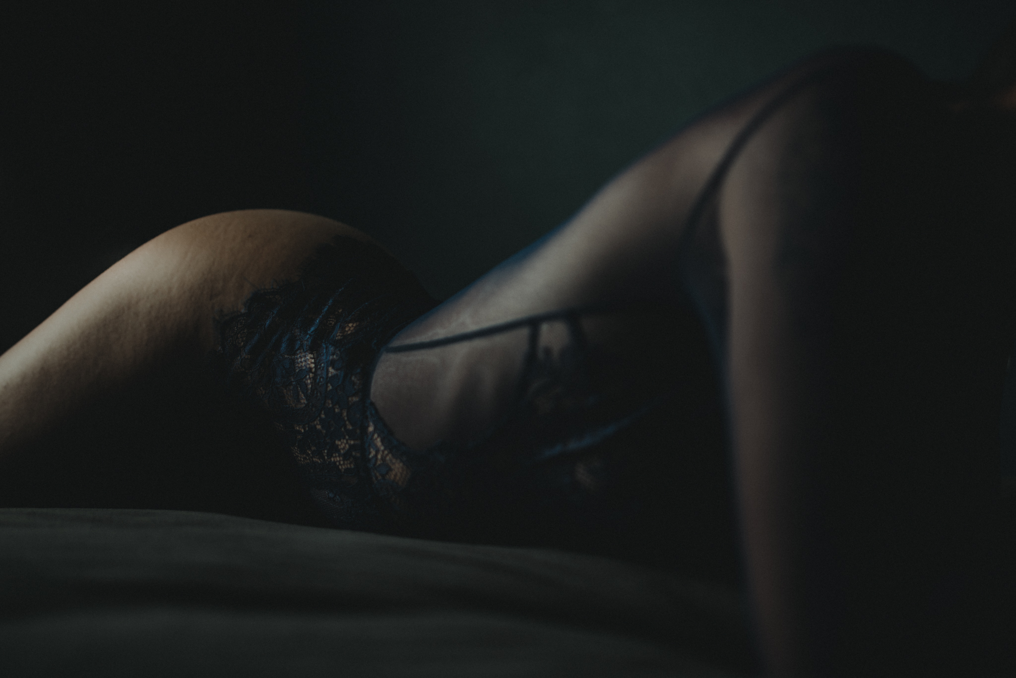 Rooney June Productions - Lubbock- beautiful-moody-Texas-natural light-intimate-Austin