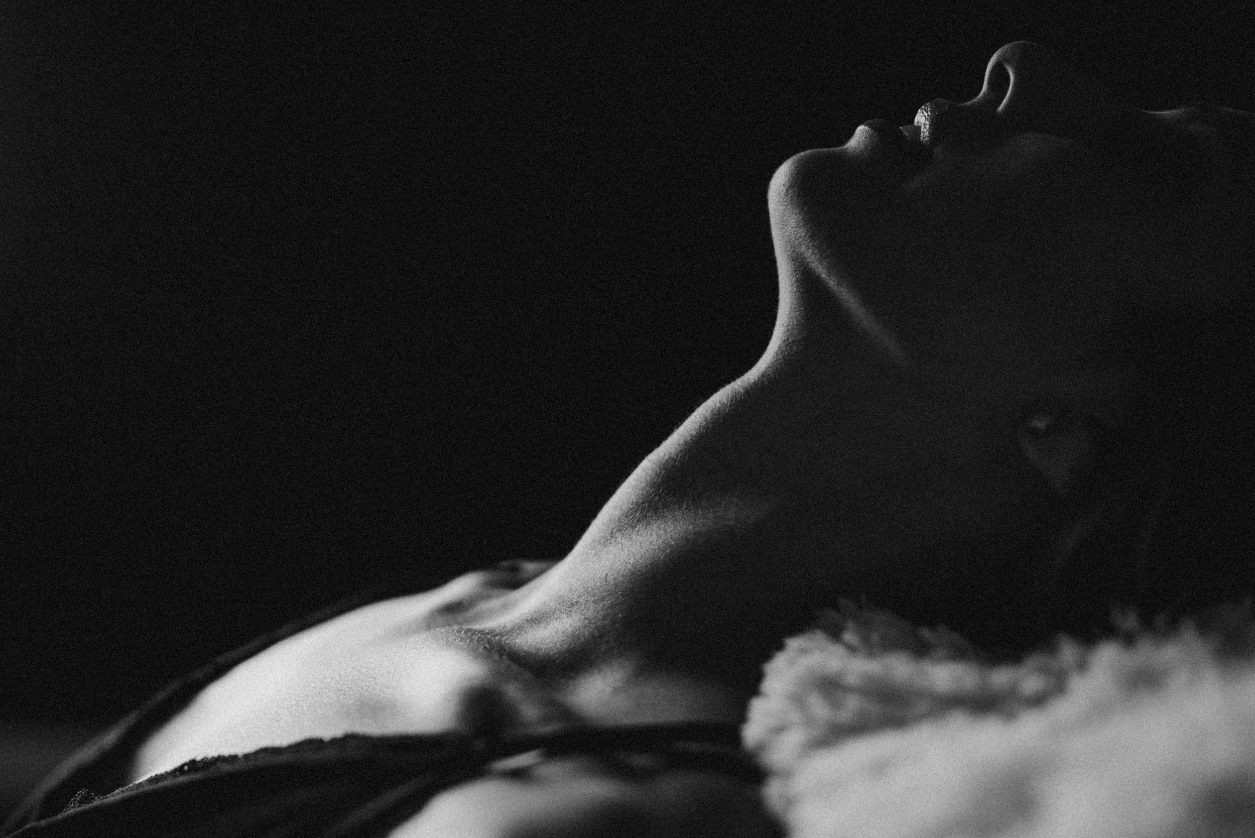 Rooney June Productions- Lubbock Fine Art Boudoir Photographer-7929.jpg