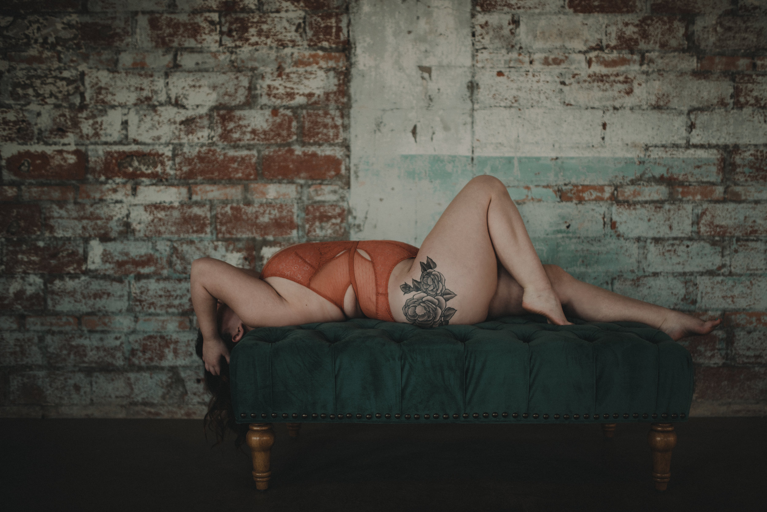 Rooney June Productions- Lubbock Fine Art Boudoir Photographer-6091.jpg