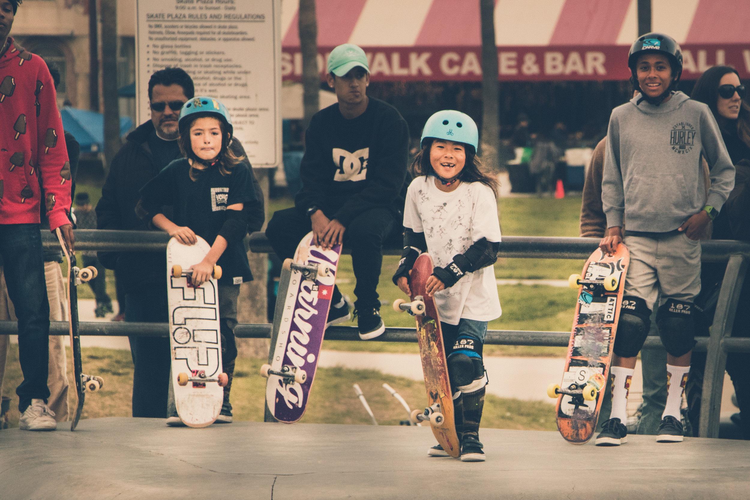 Venice Skate Park (16 of 18).jpg