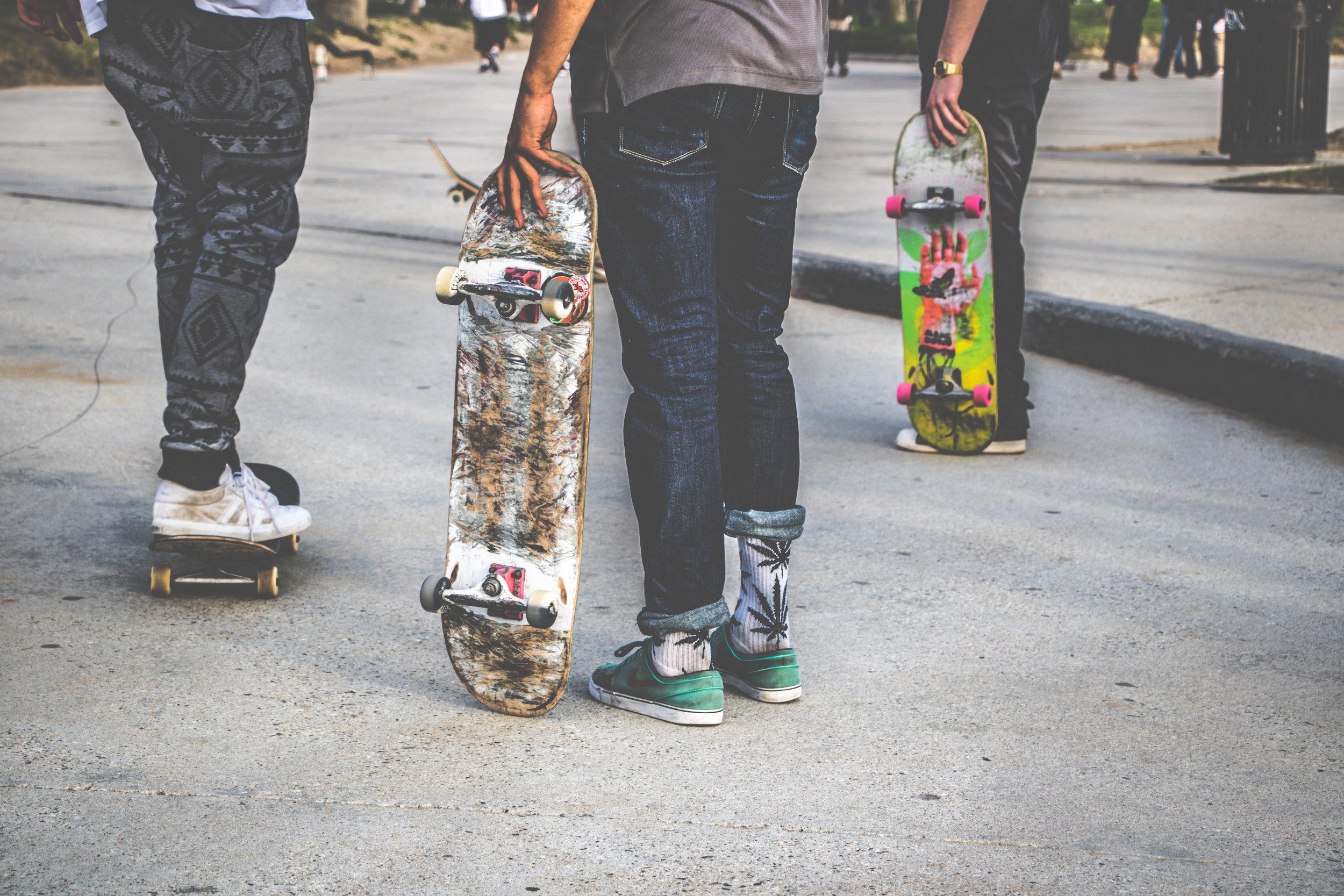 Venice Skate Park (3 of 19).jpg