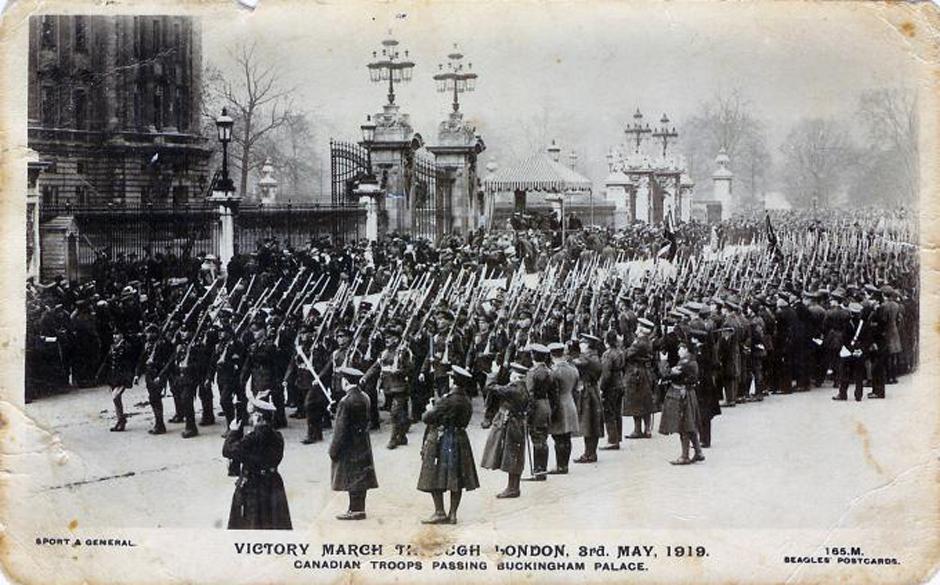Victory-march.jpg