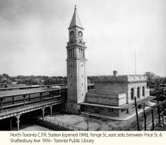 Old North Toronto Railway Station.jpg