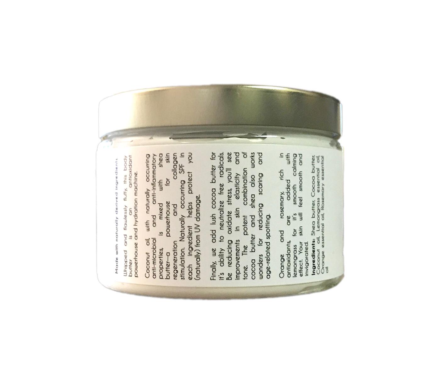 citrus-herb-bath-butter-organic-skincare-herbal-natural-body-butter.jpg