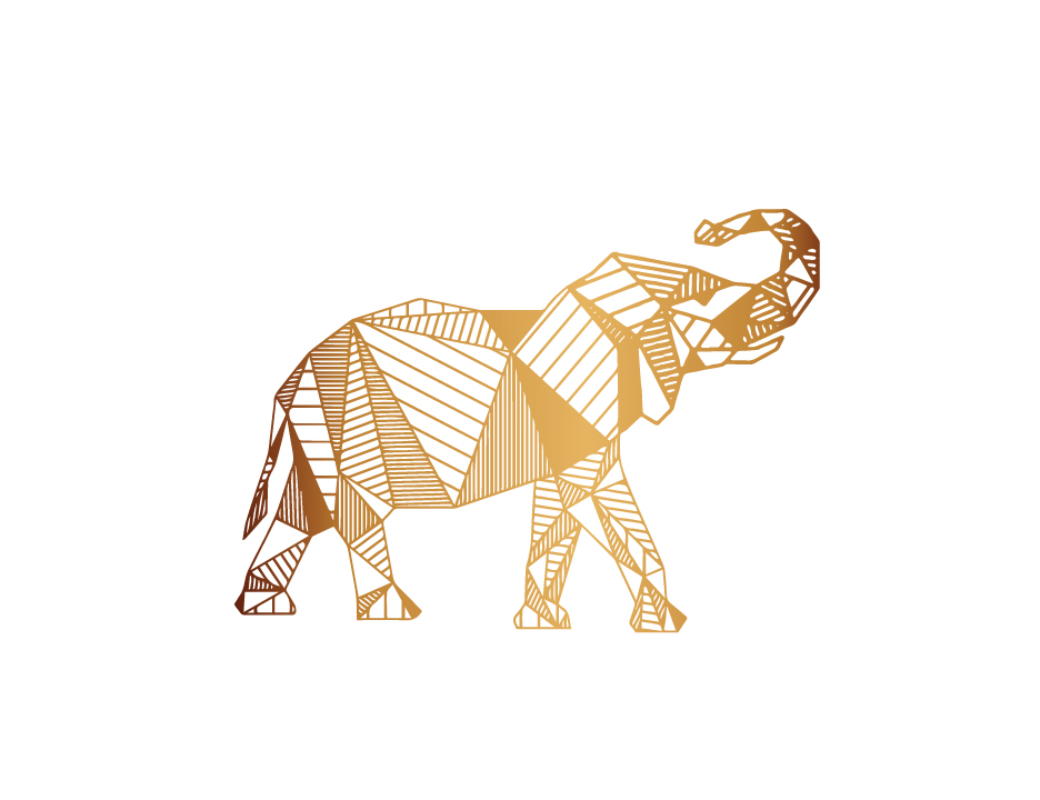 GOLDEN-ELEPHANT-LOGO-1 copy.jpg