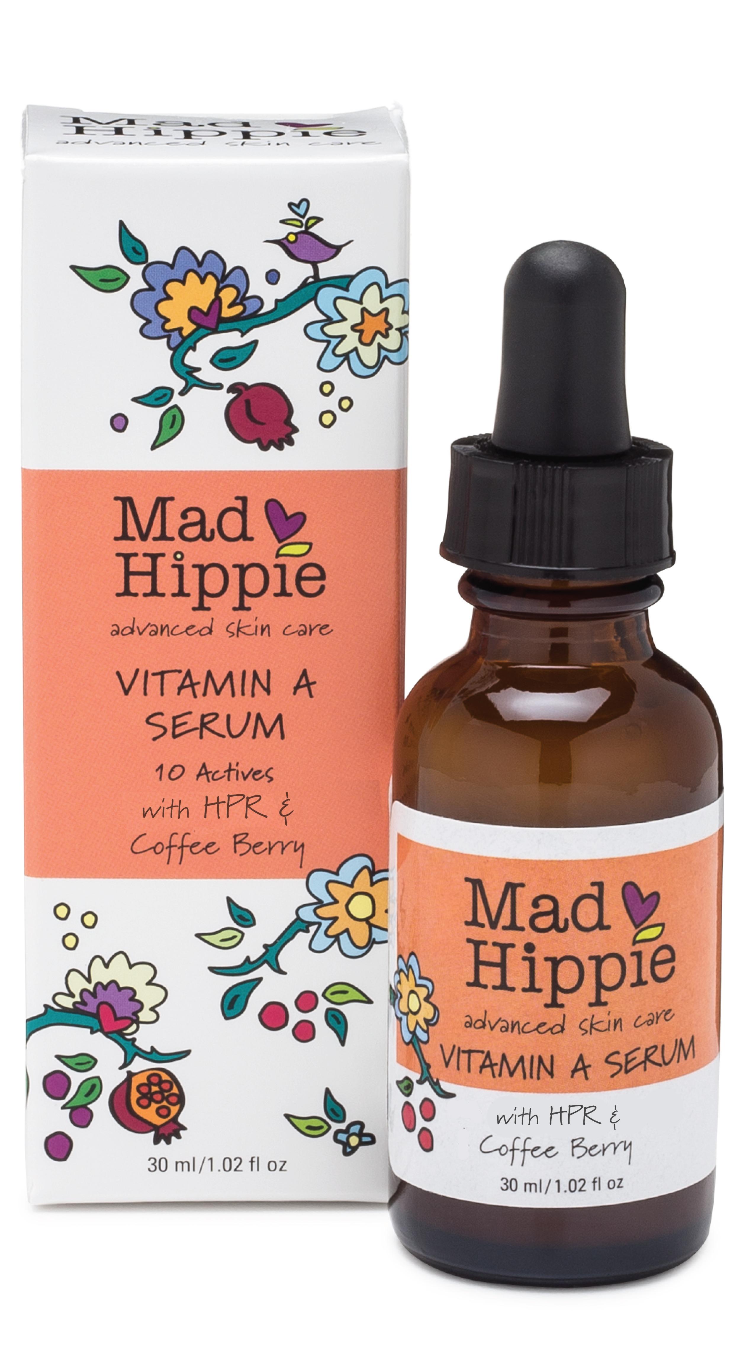 vitamin A serum.jpg