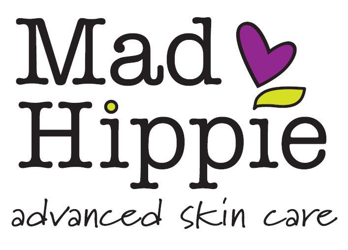 Mad Hippie Logo.JPG