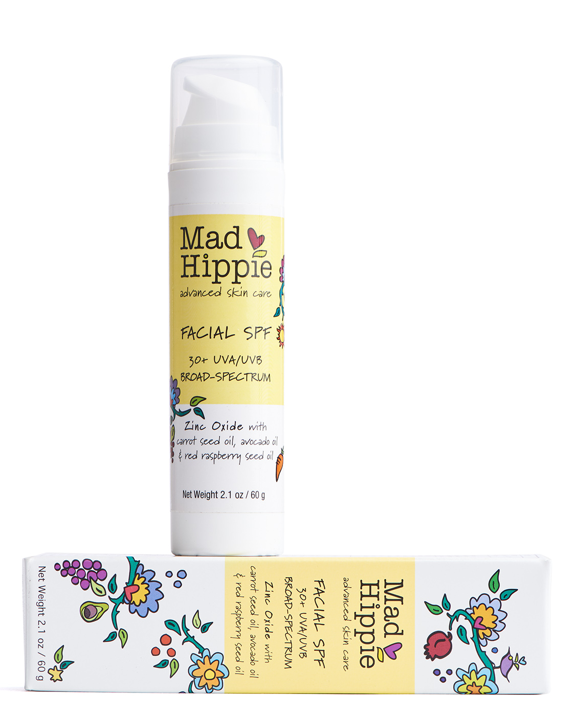 Mad Hippie - Main Product Images - Facial SPF.jpg