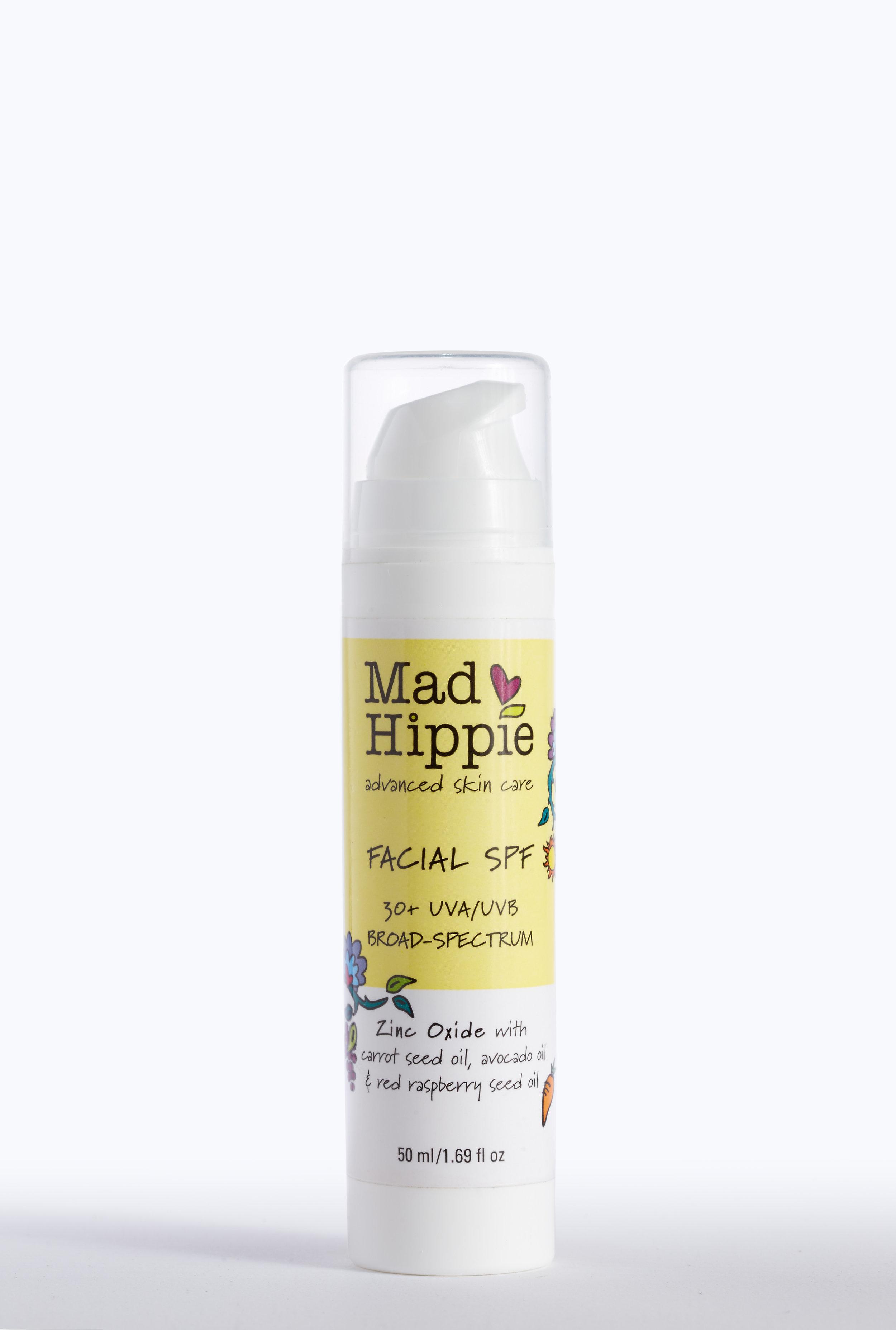 Mad Hippie - 02.jpg