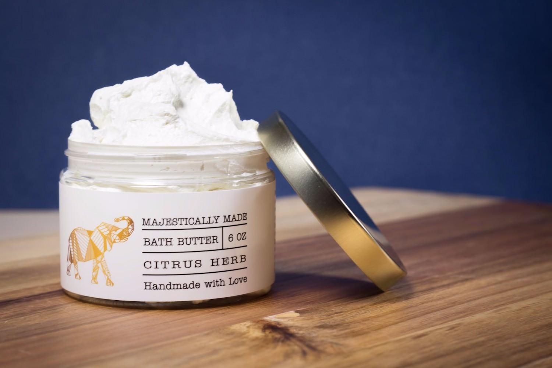 Whipped-Body-Butter-Cream.jpg