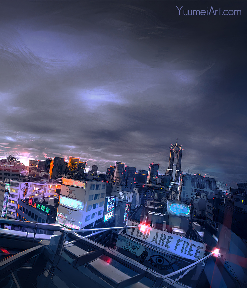 city of mine 3.jpg