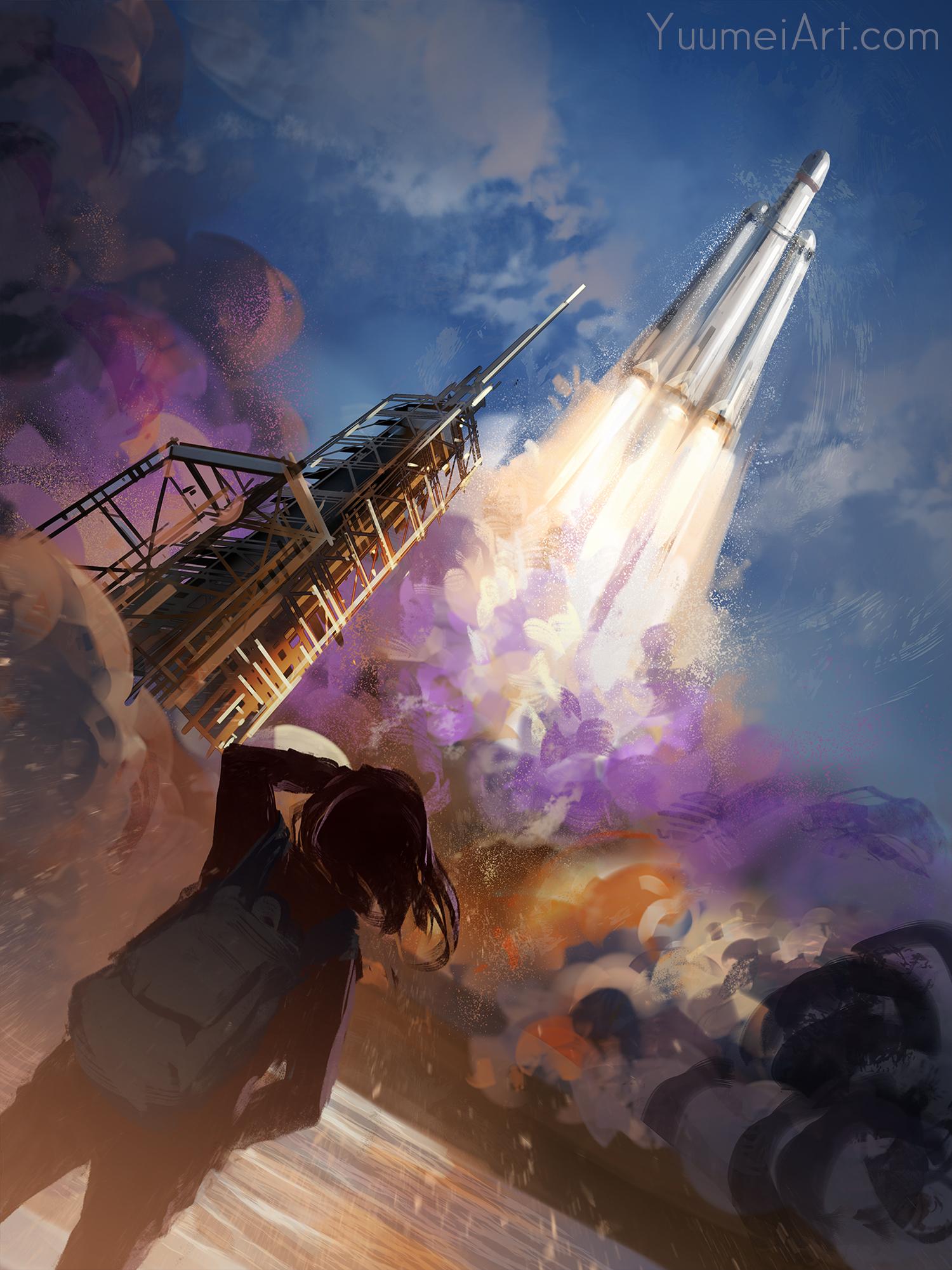 falcony Heavy launch.jpg