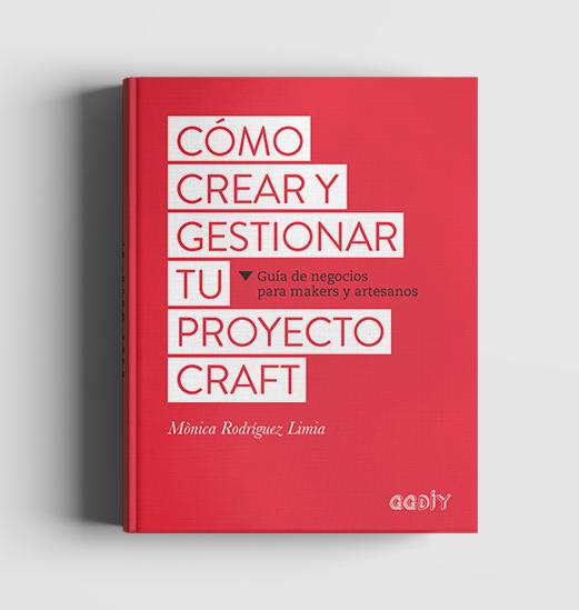 primer libro.png