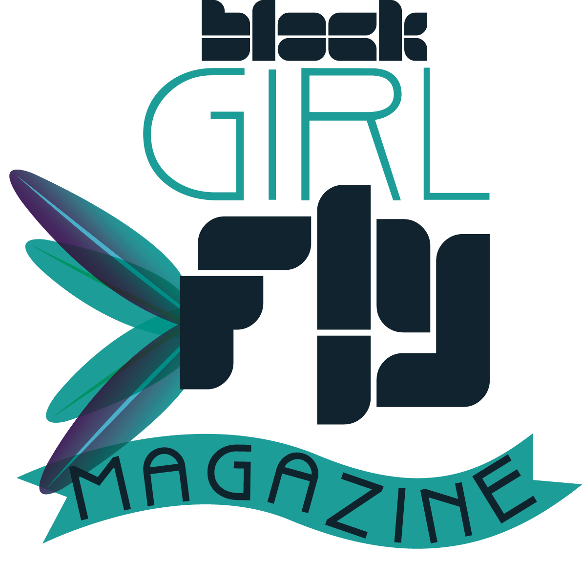 BGF-Magazine-Logo.jpg