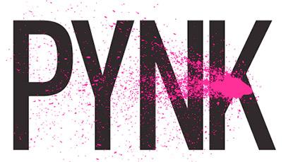 pynk-logo.jpg