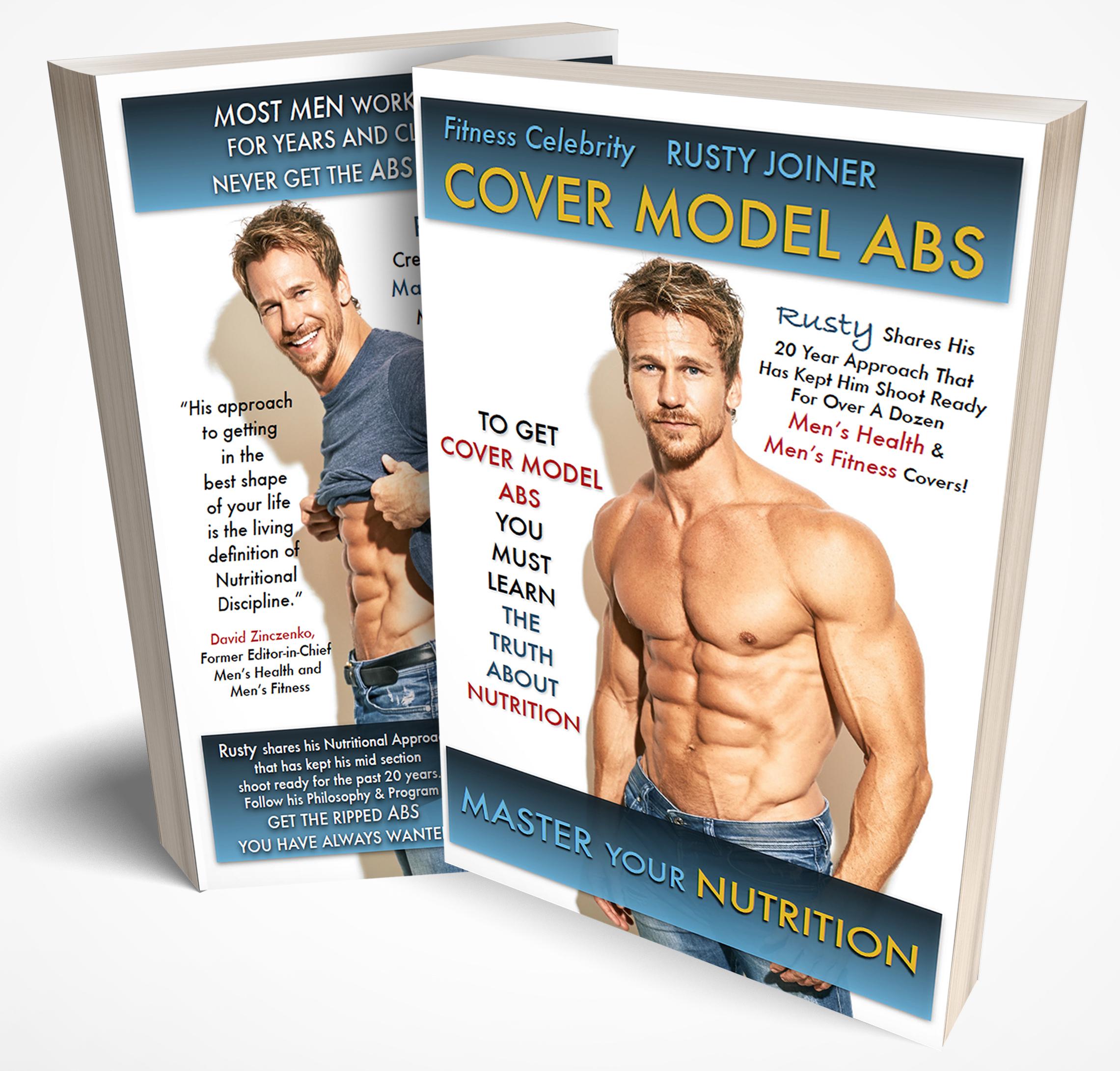 COVER MODEL ABS BOOK SHELF IMAGE.jpg