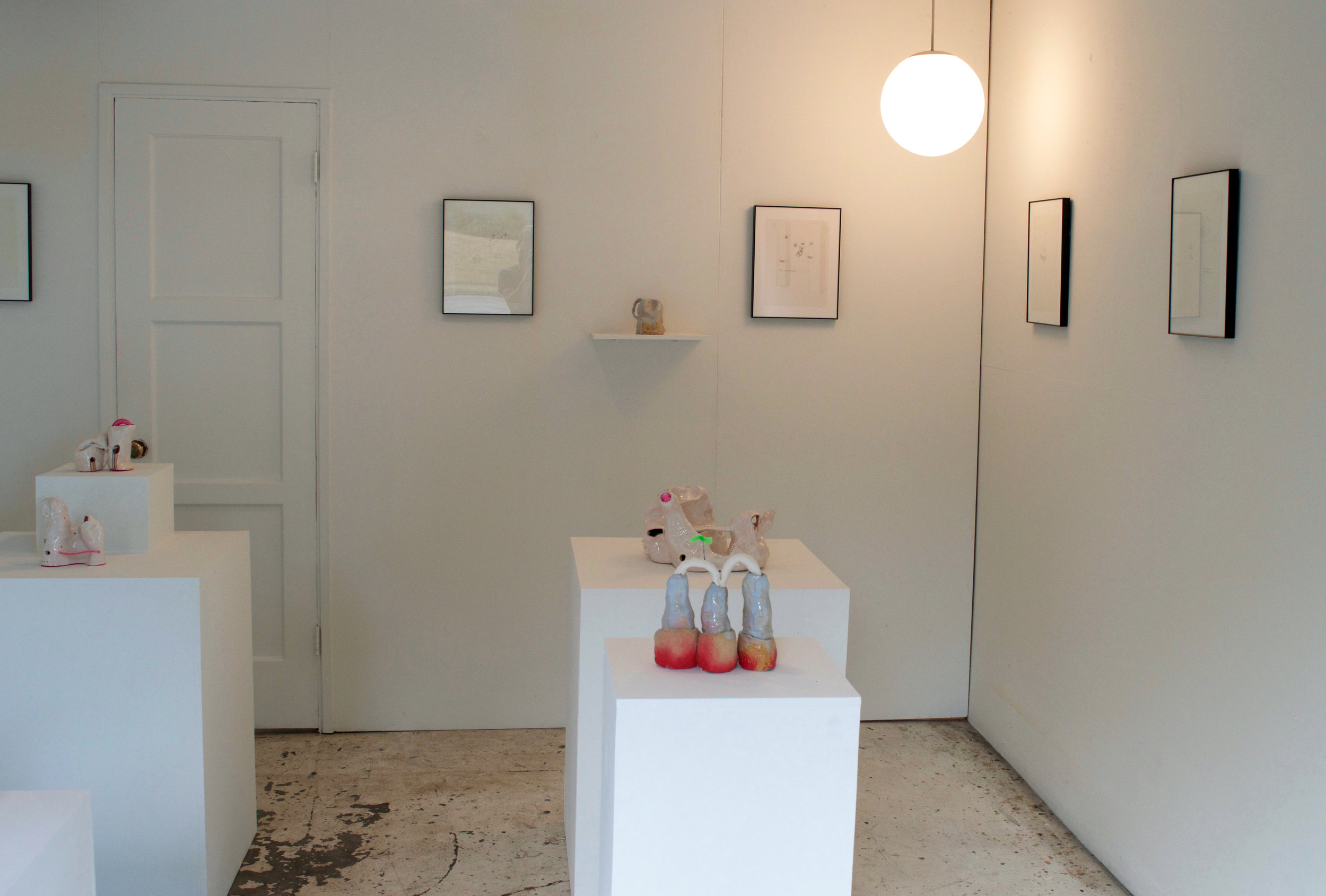 Installation View_Impossible Fiction 1.jpg