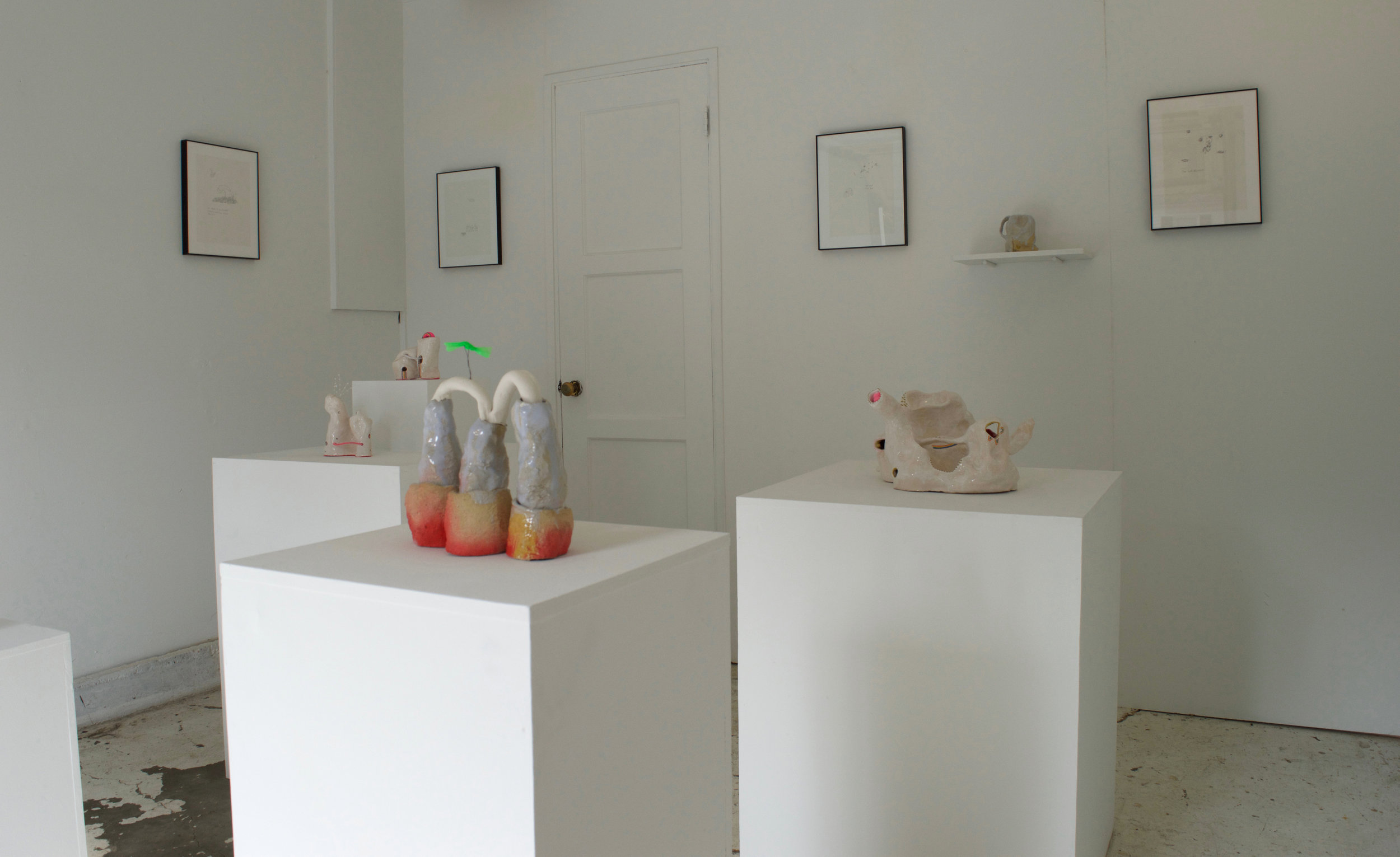Installation View_Impossible Fiction 3.jpg