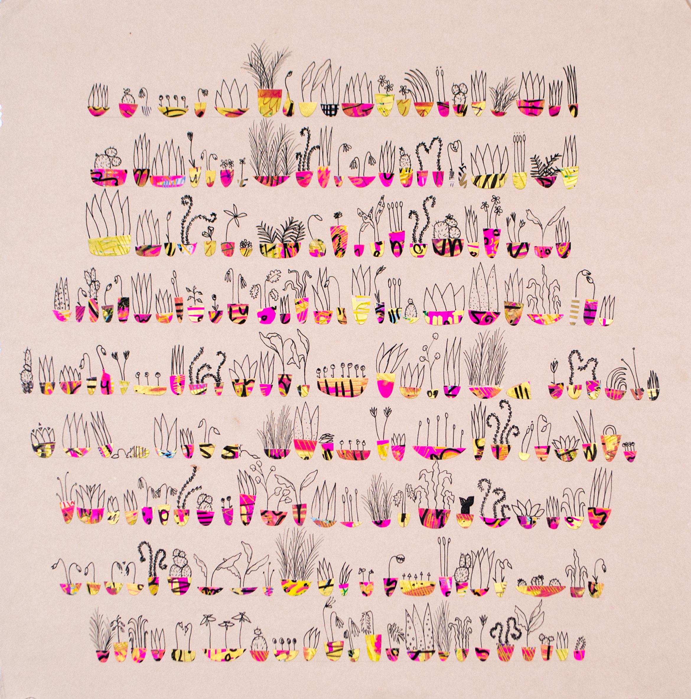 pinkandyellow_plants_drawing.jpg