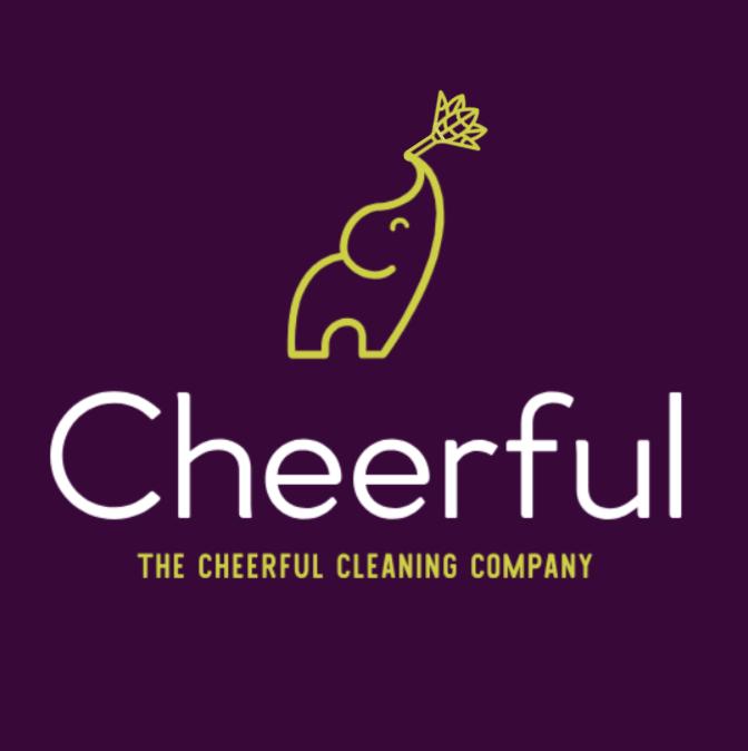 CheerfulCleaningLogo.jpg
